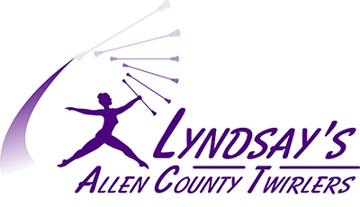 Lyndsay's ACT